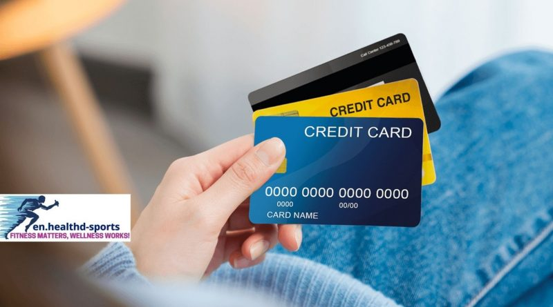 eligibility for credit card